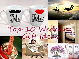 second wedding gift ideas 24 best great wedding gifts images on second weddings