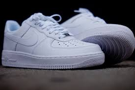 black friday air force 1 nike air force 1 low white microperf 2 winter 2013 pinterest