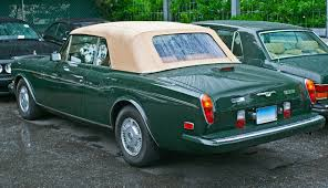green bentley file 1988 bentley continental in green jpg wikimedia commons
