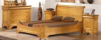 chambre adulte en bois massif chambre bois massif chambre armoire chambre adulte bois massif