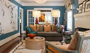 well popular colors to paint living room tags nice living room