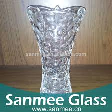 Vase Holders Glass Mosaic Mirror Vase Glass Mosaic Mirror Vase Suppliers And