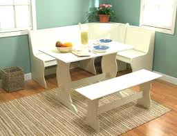 dining room set with bench booth table set size of dining room set with a bench kitchen