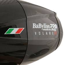 babyliss pro volare hair dryer babyliss pro volare v1 dryer black 2200w free shipping