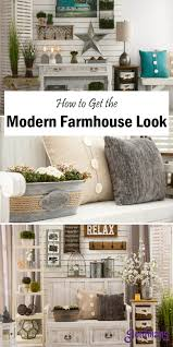 modern farmhouse decorating tips u0026 ideas modern farmhouse decor