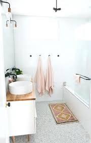 bathroom towel hooks ideas guest napkins for bathroom stroymarket info