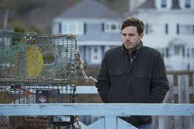 Cinestar Bad Schwartau Manchester By The Sea Cinestar