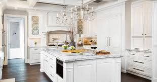 white kitchen cabinets with granite countertops photos 24 top white granite countertops in 2021
