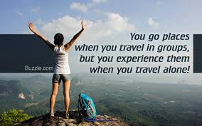 travel alone images 8 reasons why traveling alone is the best way to see the world jpg