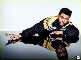 the weeknd reveals thoughts on marriage u0026 having kids u0027first