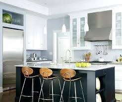 colorful kitchen islands bhg colorful kitchen islands ed gray island lighting subscribed