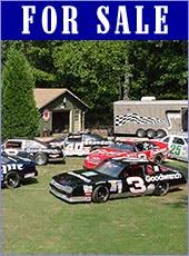 race cars for sale racing cars for sale track days race car for sale