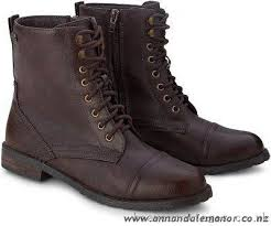 womens boots zealand value buffalo lace up boots brown jevz womens