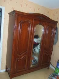 bon coin meuble de chambre achetez chambre a coucher occasion annonce vente à épinal 88