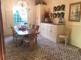 dining rooms inglenook brick tiles thin brick flooring brick