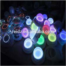 Blinky Lights Mini Blinking Led Light Mini Blinking Led Light Suppliers And
