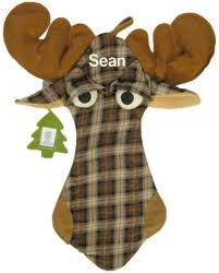 christmas stocking ideas 204 best christmas stockings images on pinterest christmas ideas