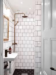 stadshem stockholmsgatan1e badrum renovering 2014 15 pinterest