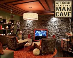rugs man cave rugs yylc co