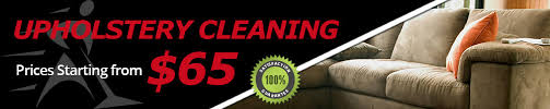 Upholstery Cleaning Gold Coast Actionprofessionalcleaning Com Au