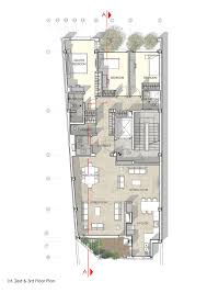 High Rise Residential Building Floor Plans by Floor Plan Design Idolza