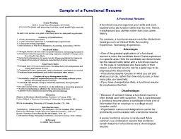 Free Resume Templates Word 2010 Functional Resume Template Word Google Docs Tutor On W Saneme