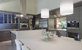 movable kitchen island designs kitchen rolling kitchen cart movable kitchen island with seating