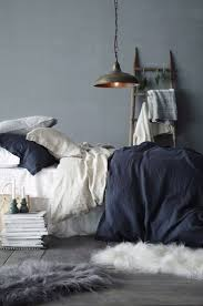 Black And White Bedroom With Brown Furniture Grey Bedroom Ideas Pinterest Living Room Walls Brown Furniture