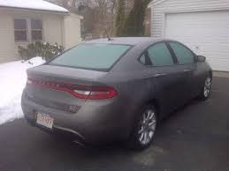 1 4 l turbo dodge dart what is your mpg just for 1 4 l turbo s state your trans