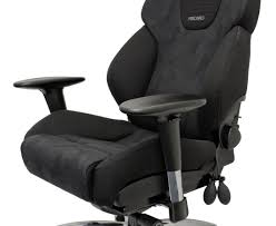 Recaro Computer Chair Https Www Redshoes2013 Com Wp Content Uploads Vi