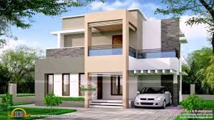 100 home design 200 sq yard duplex house plan and elevation