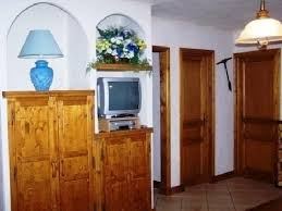 chambre d hote pralognan chambre d hote le barioz chambre d hote savoie 73 rhône alpes