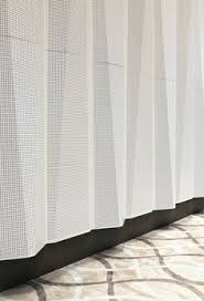exterior wall design while integral to a structures exterior aesthetics metal wall
