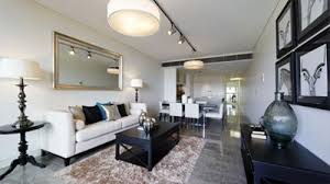 Sydney Apartments For Sale Macquarie Residences Sydney Apartments Still Linger For Sale Five