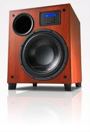 home theater subwoofer pictures on small home theater subwoofer free home designs