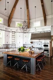 kitchen island with attached table kitchen island with chairs ideas snaphaven