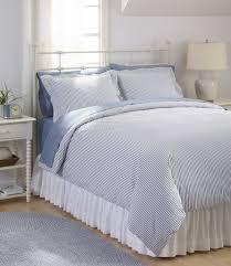 Seashell Duvet Cover Nursery Beddings Ll Bean Bedding Ll Bean Bedding U201a Ll Bean