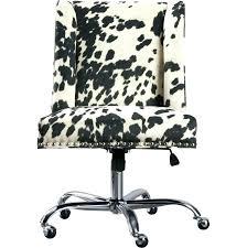 zebra print desk chair zebra desk chair beautiful decor on leopard office chair leopard skin office