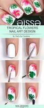 newbie simple nail art tutorials try these easy nail designs naildesignsjournal com
