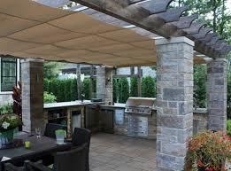outdoor kitchen roof ideas ideas of outdoor kitchen roof wearefound home design
