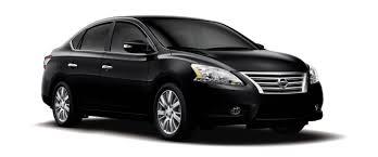white nissan sentra nissan sentra affordable family car nissan jordan