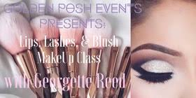 makeup classes in baton baton la makeup classes events eventbrite