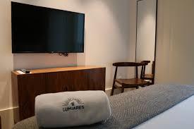 mobilier chambre hotel mobilier chambre appartement the lumiares hotel spa lisbonne