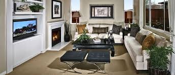 model home interior design images studio hill design interior design and model home merchandising