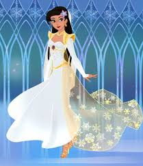 309 best happy ever after images on pinterest disney princesses