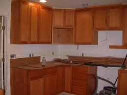 Dynasty Omega Kitchen Cabinets by Washington Township Kitchen Cabinet Install Remodeling Designs