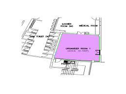 Stadium Floor Plans Stadium Negara Floor Plan Venue Directory