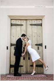 Mission Santa Clara De Asis Floor Plan by 89 Best Mission Matrimony Images On Pinterest Veronica July 7