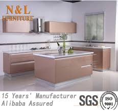 Canadian Kitchen Cabinets Manufacturers Canadian White Wood Canadian White Wood Suppliers And