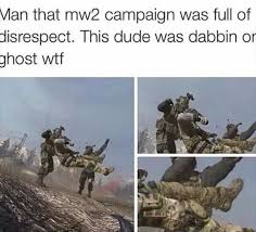 Call Of Duty Meme - my favorite caign on cod meme by srom memedroid